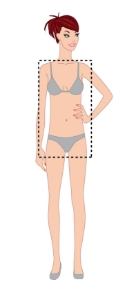 corpo-retangular