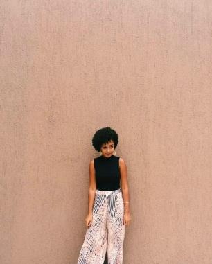 Ester Duarte (5)