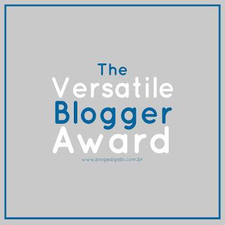 tag-versatile-blogger-award-capa