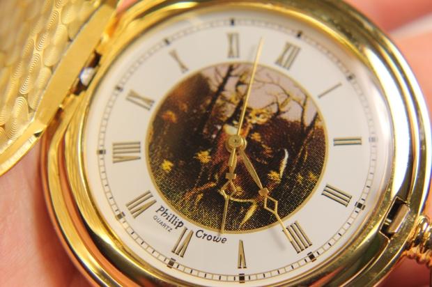 relógio-pixabay