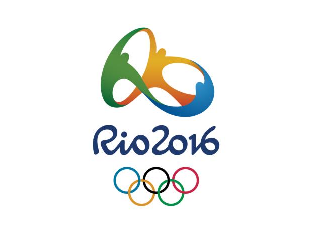 Rio-2016-Olimpiadas-logo
