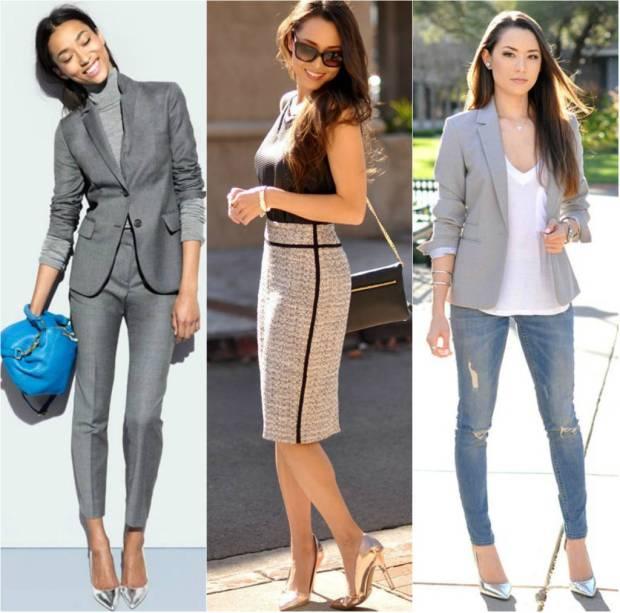tá-na-moda_sapatos-metalizados_scarpins-metalizados_blog-el-ropero_1
