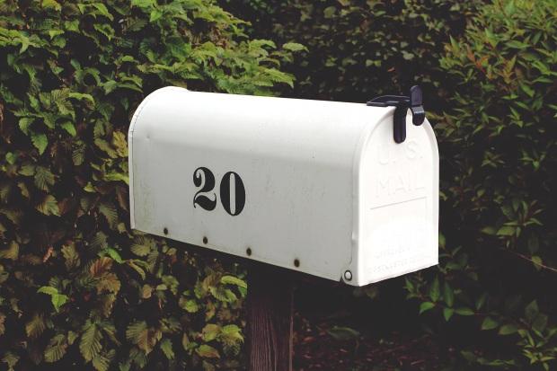 mailbox-959299