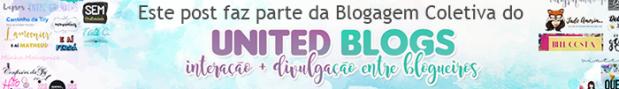 banner-united-blogs
