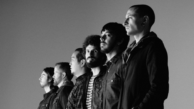 Linkin Park (2)