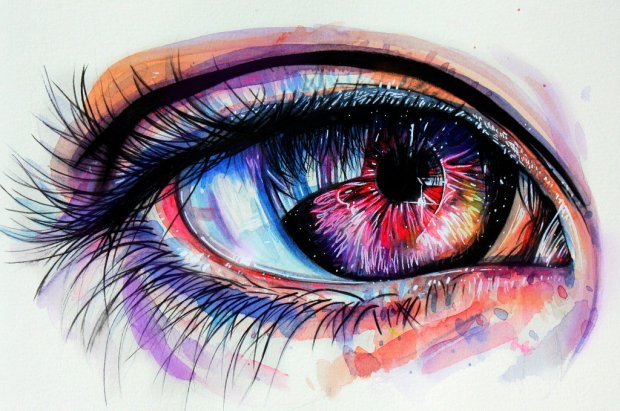 eye_of_galaxy_by_klarem-d99l5nn