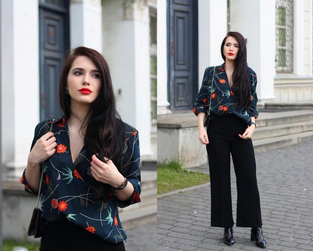 Justyna Lis 2