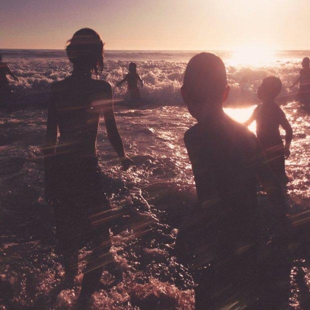 Linkin-Park-One-More-Light