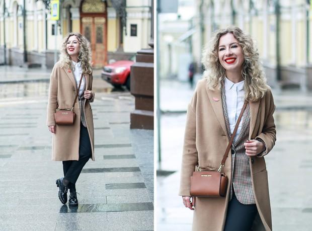 Margarita Maslova