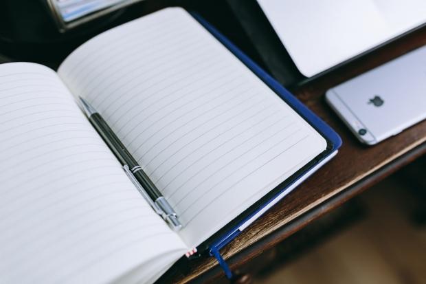 blog-senhorita-deise-frases-inspiradoras-5