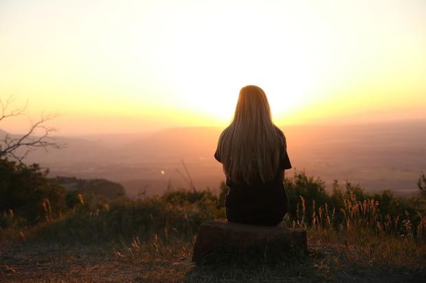 blog-senhorita-deise-por-que-ficar-só-no-pensamento
