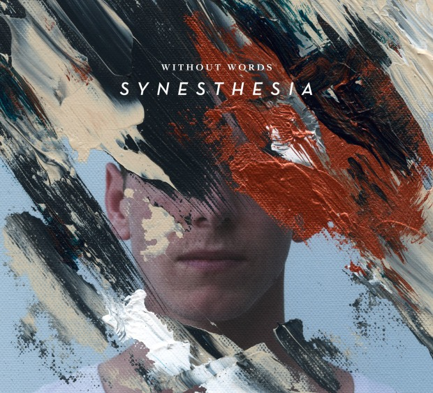 blog-senhorita-deise-Without-Words-Synesthesia-Cover-Art