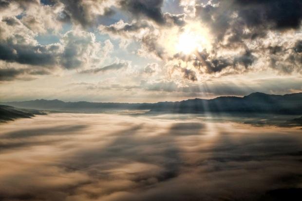 blog-senhorita-deise-deixa-Deus-falar