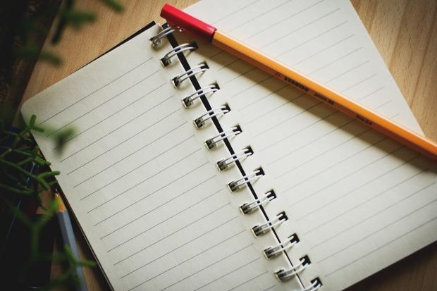 blog-senhorita-deise-frases-inspiradoras-7