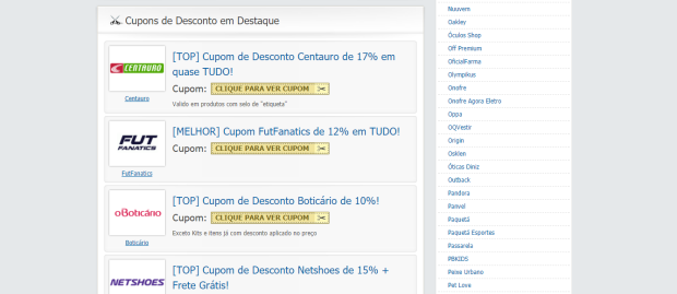 blog-senhorita-deise-cupom-valido (4)