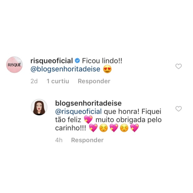 blog-senhorita-deise-recomendo-esmaltes-granulado-rosé-risqué (1)