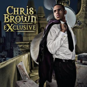 blog-senhorita-deise-exclusive-chris-brown (4)