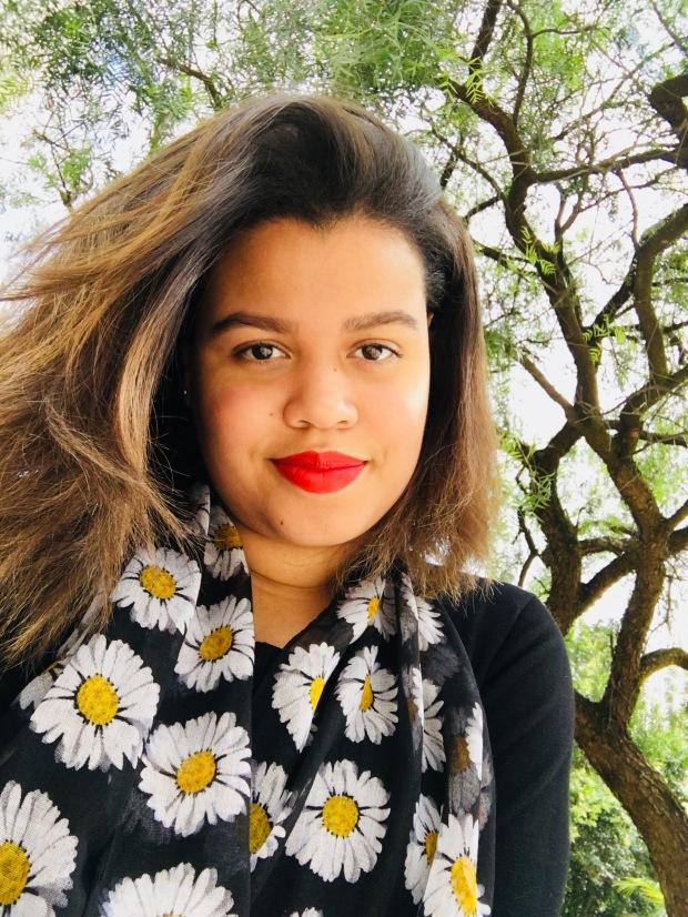 blog-senhorita-deise-10-random-facts-about-me