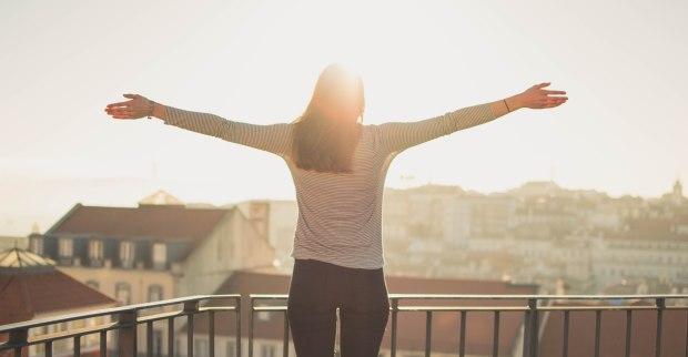 blog-senhorita-deise-chamado-para-a-liberdade