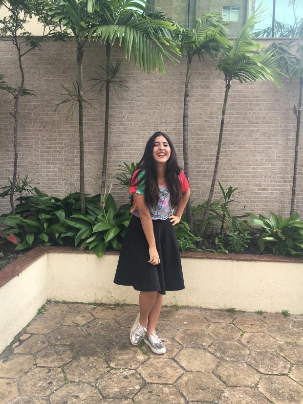 blog-senhorita-deise-falando-sobre-estilo-anny (2)