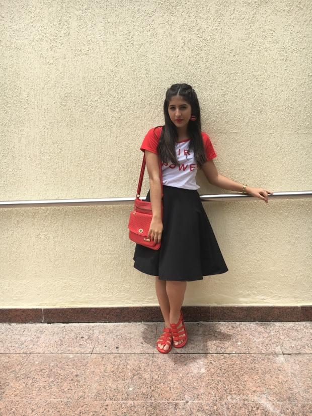 blog-senhorita-deise-falando-sobre-estilo-anny (3)