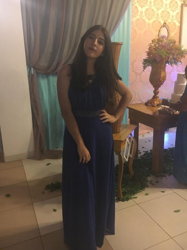 blog-senhorita-deise-falando-sobre-estilo-anny (5)