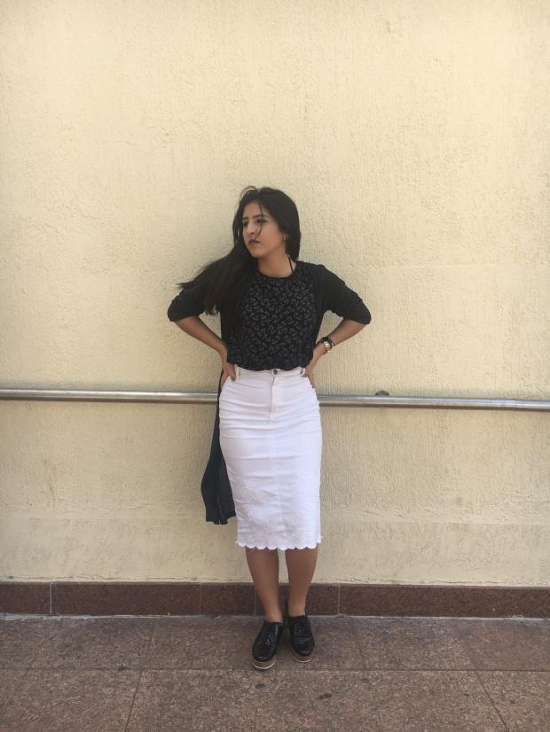 blog-senhorita-deise-falando-sobre-estilo-anny (6)