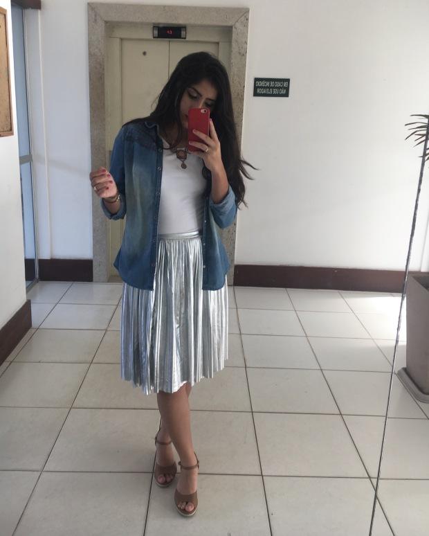 blog-senhorita-deise-falando-sobre-estilo-anny (7)