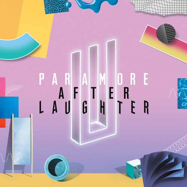 blog-senhorita-deise-paramore-after-laughter