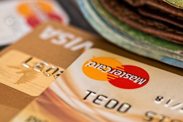 blog-senhorita-deise-como-organizar-suas-finanças-(2)