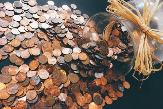 blog-senhorita-deise-como-organizar-suas-finanças