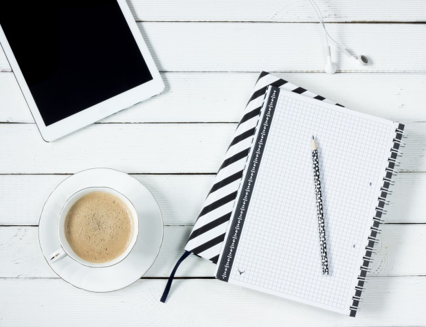blog-senhorita-deise-frases-inspiradoras-10