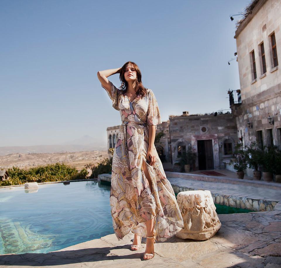 5271689_Romwe-dress-viktoriya-sener-cappadocia