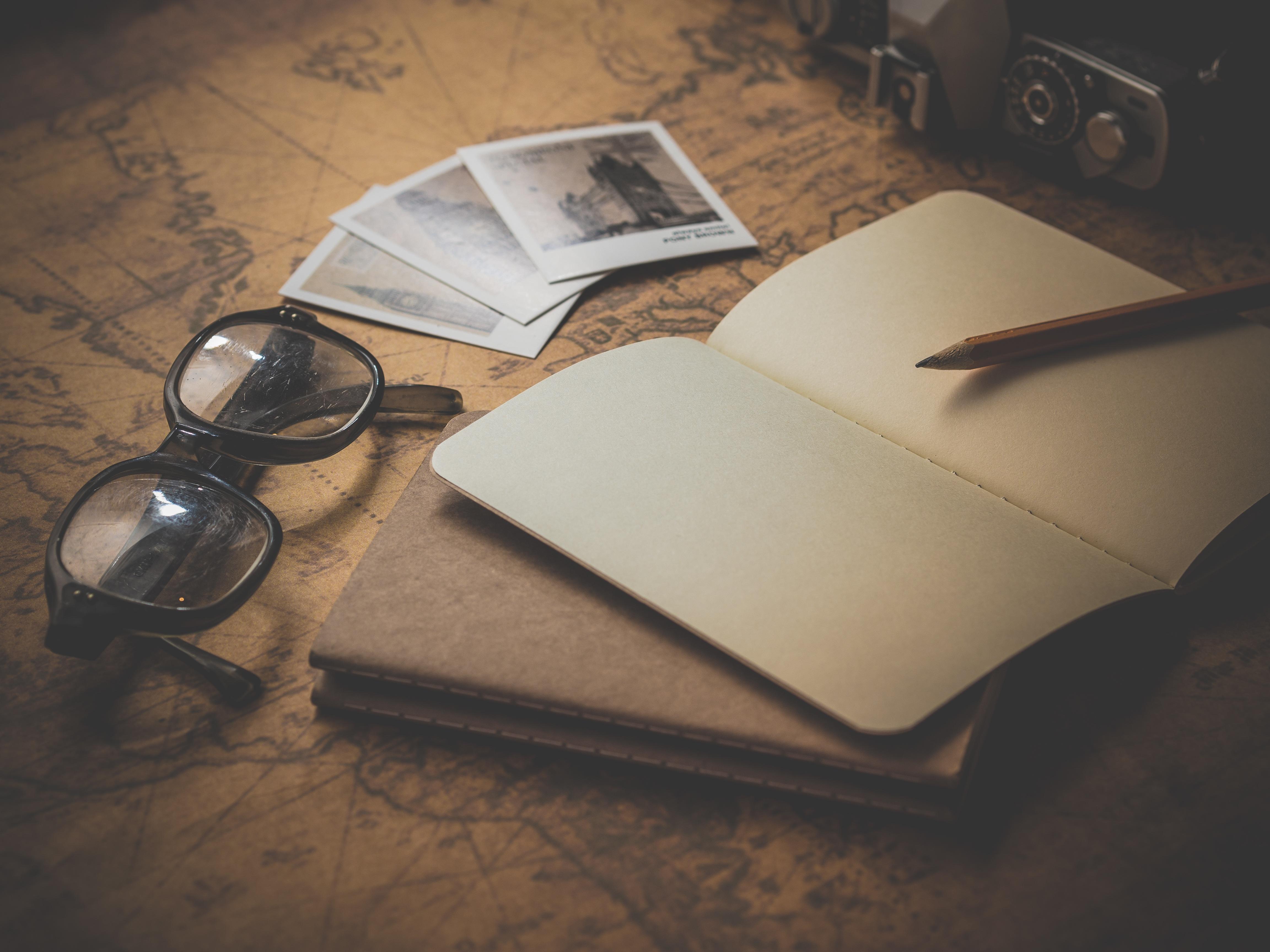 blog-senhorita-deise-frases-inspiradoras-12