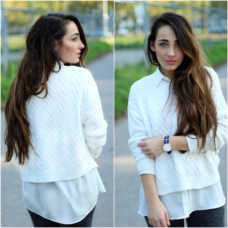 Nathalie Kemna