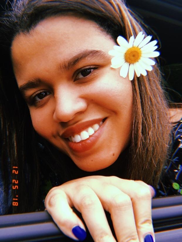 blog-senhorita-deise-diferente-2