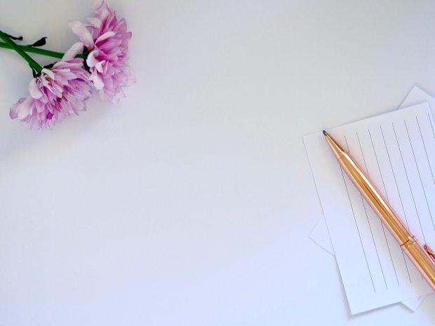 blog-senhorita-deise-frases-inspiradoras-14
