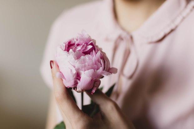 blog-senhorita-deise-gratidao-transbordante