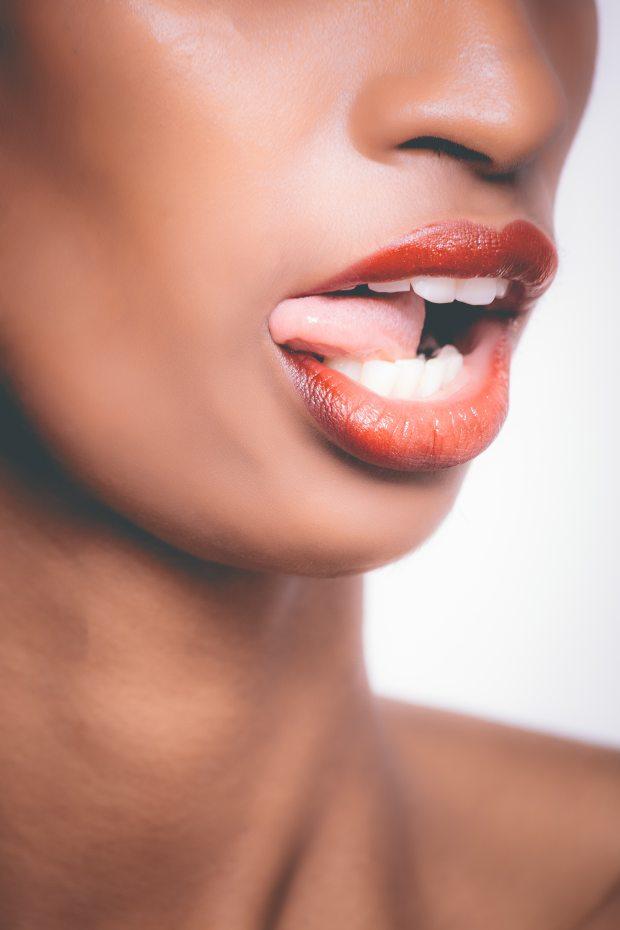 blog-senhorita-deise-o-sabor