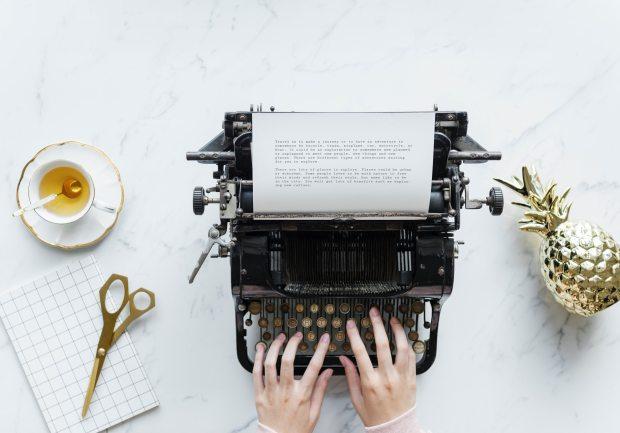 blog-senhorita-deise-frases-interessantes-15