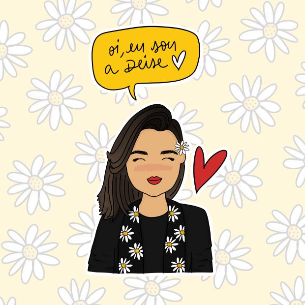 blog-senhorita-deise-27