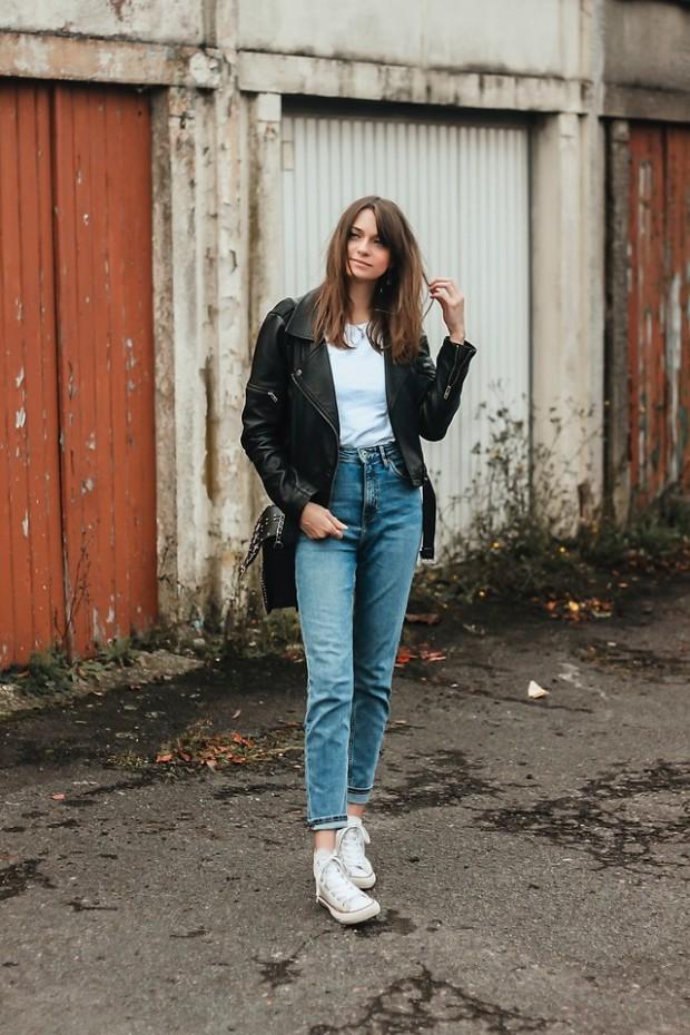blog-senhorita-deise-outono-inverno-2020 (2)