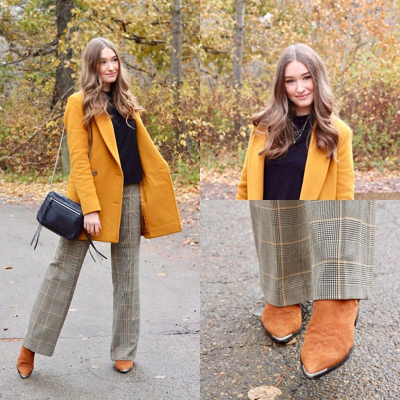 blog-senhorita-deise-outono-inverno-2020 (4)
