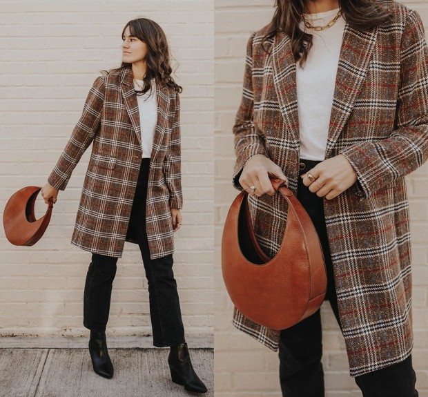 blog-senhorita-deise-outono-inverno-2020 (5)