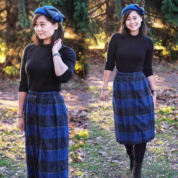 blog-senhorita-deise-outono-inverno-2020