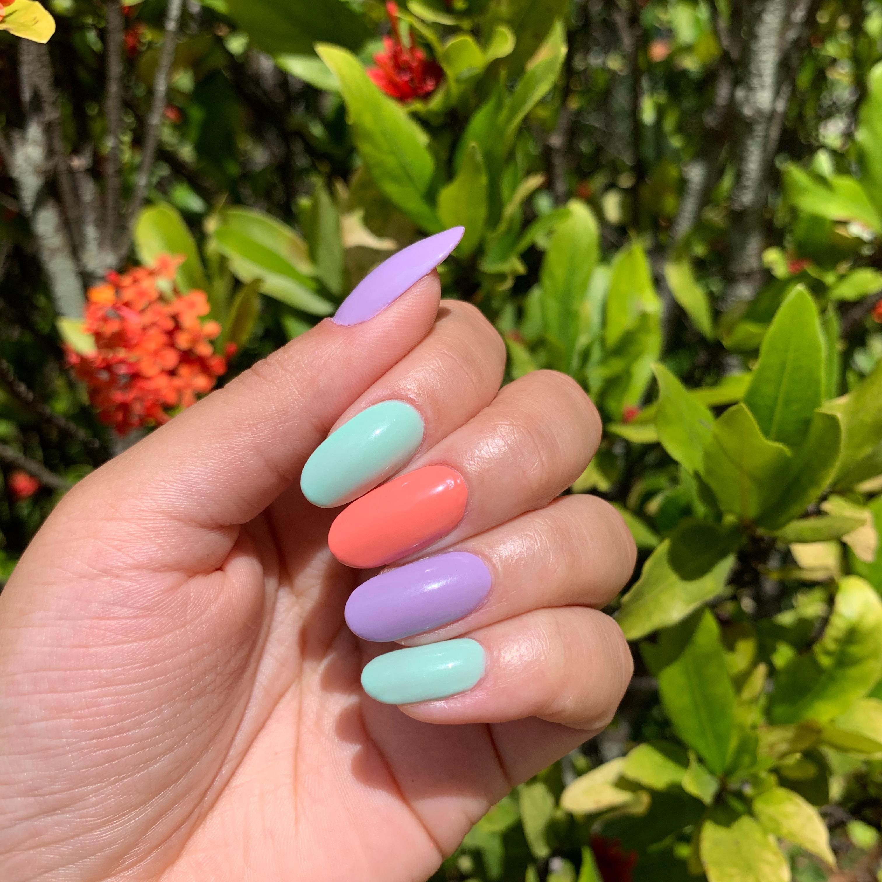 blog-senhorita-deise-unhas-coloridas (2)