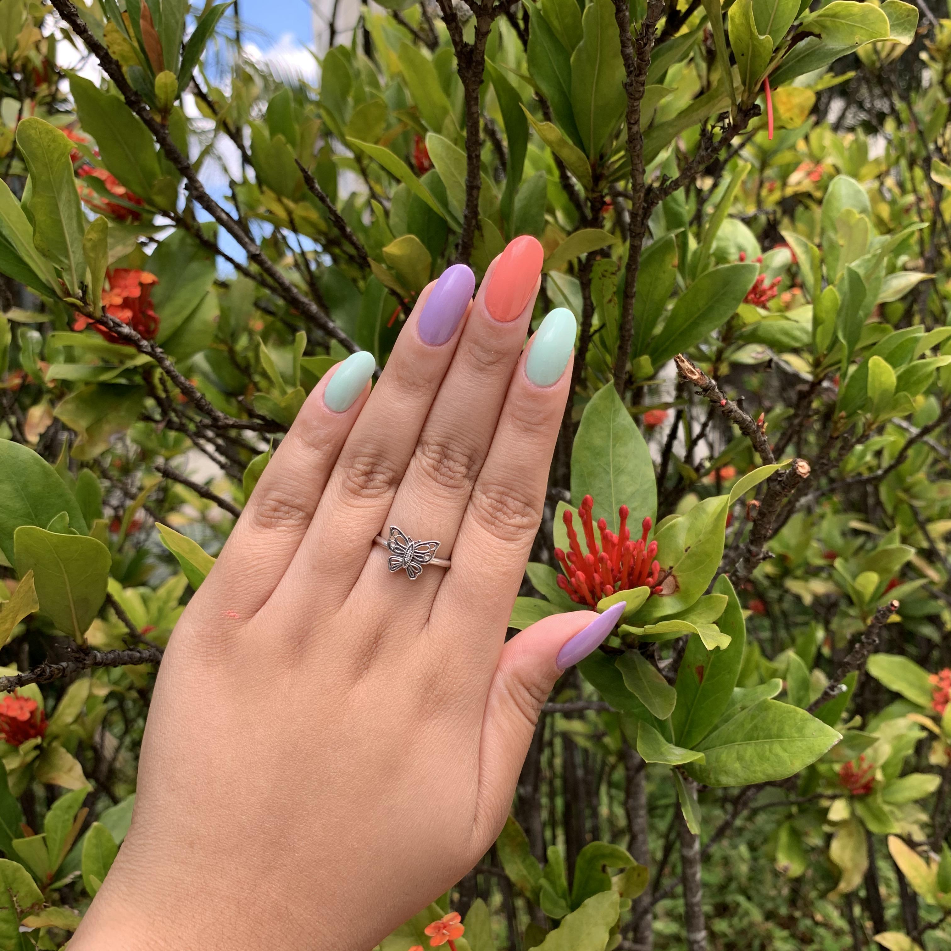 blog-senhorita-deise-unhas-coloridas (3)