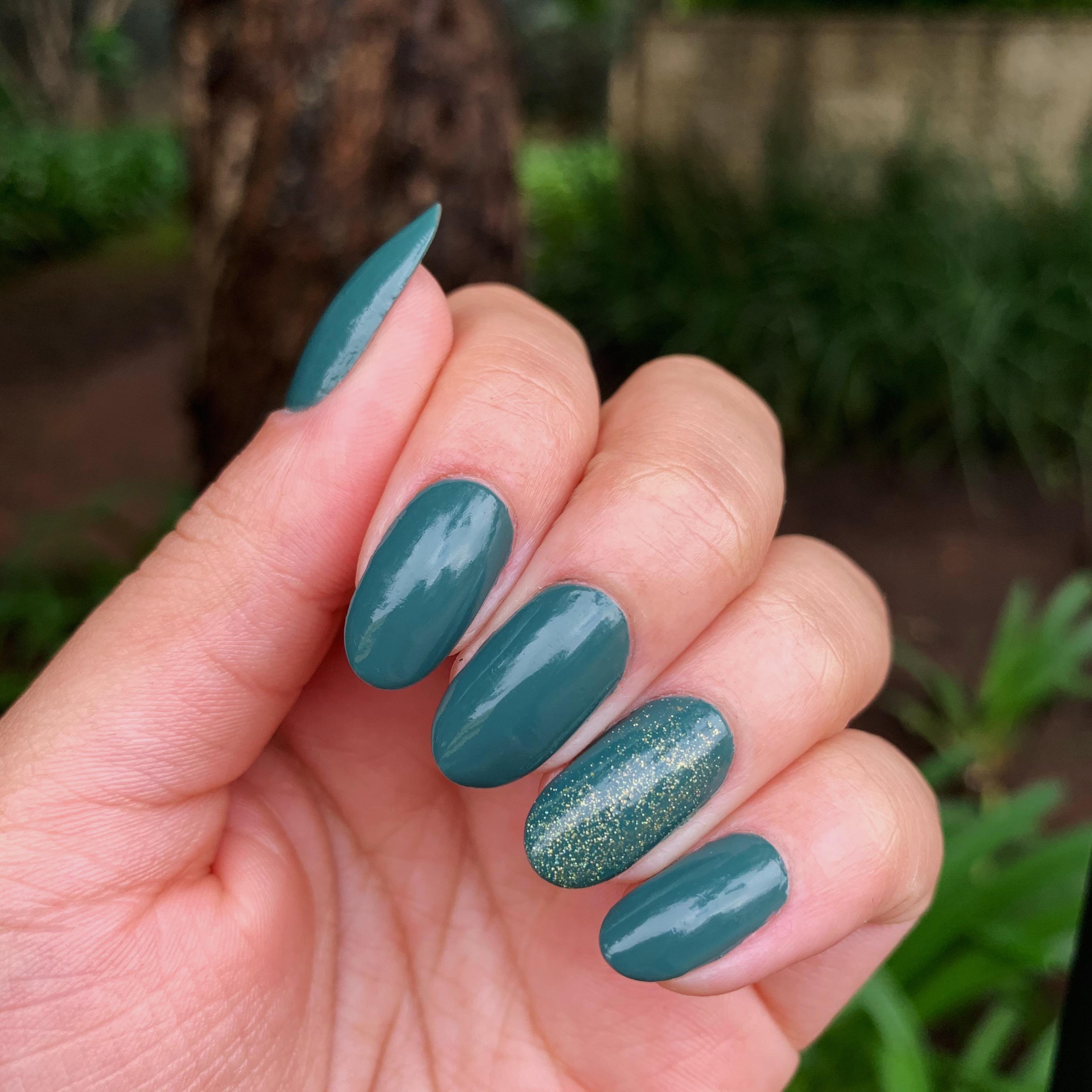 blog-senhorita-deise-vult-gotas-secantes (2)